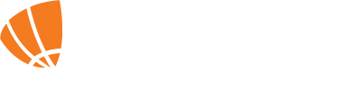 WyldLynx - Linking Business with Technology